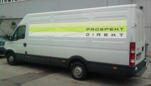 prospekt direkt transporter